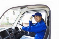 求職者、必見!委託ドライバーの仕事とは?